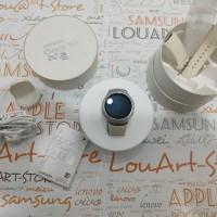 Samsung Galaxy Gear S2 Full Original Anti rekondisi