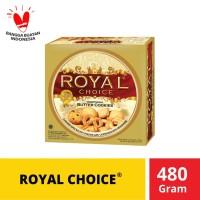 Royal Choice @ 480 Gr