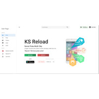Paket Data Murah - Pendaftaran Agen Pulsa ksreload.com