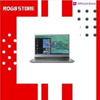 Acer Swift 3 SF314-41- R9JT R24M R5 3500U 4GB 512ssd Vega8 14FHD