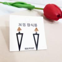Anting Premium Korea BN a