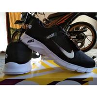 Sepatu Olahraga Pria Running Sport Nike Termurah Sneakers Men Shoes