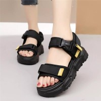 Sandal KOREA GN FASHION BD18