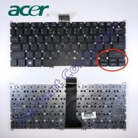 Keyboard Acer E3-112 E3-112M E11-112 ES1-111M ES1-131 ES1-331