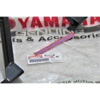 Standar Stadart Tengah 2 Dua Xride X-ride Original Yamaha 2BU-F7111-00