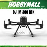 DJI Matrice 300 RTK / DJI M 300 RTK