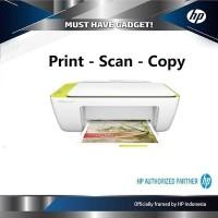 HP Deskjet 2135 Ink Advantage - New
