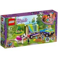LEGO 41371 - Friends - Mia's Horse Trailer