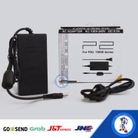 Adaptor/charger PS2 slim seri 7 OP