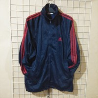 jaket tracktop Adidas Original no Nike, champion, carhatt, dickies, nb