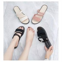 TOKODISNA - FLAT SHOES TALI SR 09