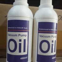 oilvakum.olivakum pump