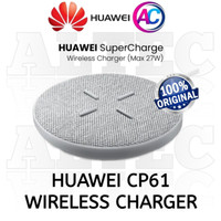 Huawei Wireless Charger CP61 Original