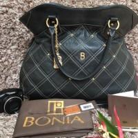 Bonia Special Edition Bag