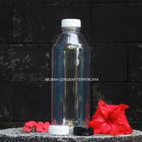 Botol Plastik Kale 1L Khusus Gojek
