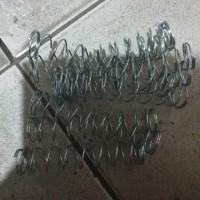 per mesincuci per drain mesin cuci
