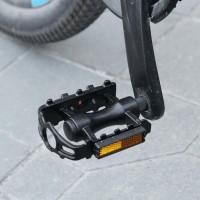 Pedal Sepeda Anti Slip Aluminium