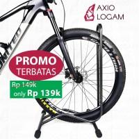Paddock Sepeda Premium Quality untuk MTB Polygon United Pacific