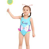 Baju Renang Anak / Pakaian Renang Bayi