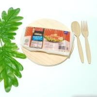 Cedea Crab stick 250gr 100% Original Japanese Frozen Food