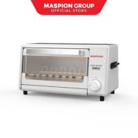 Oven listrik maspion MOT 901S