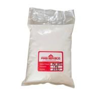 KRIMER BUBUK - CREAMER POWDER 1 KG FAT 30% NON DAIRY HALAL REPACK ENAK
