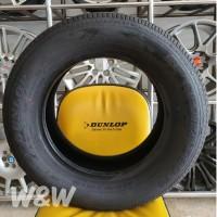 Ban Dunlop D80V4 205/65 R15