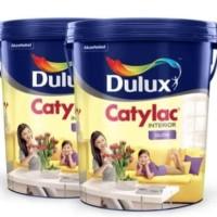 DULUX CATYLAC INTERIOR GLOW READY MIX 5kg