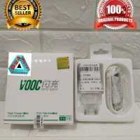 Charger OPPO Original 100% Flash Charging Output DC 5V-4A