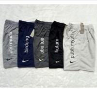 Celana Pendek Pria / Celana Boxer Pria / Celana Santai
