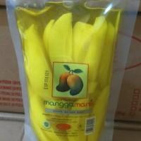 manisan buah mangga