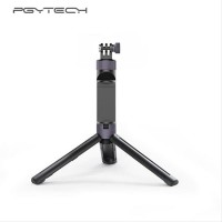 Hand Grip Tripod For DJI Osmo Action or GoPro Action Camera last