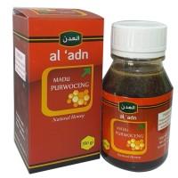 Madu Purw0ceng Al Adn Herbal Stamina Pria New