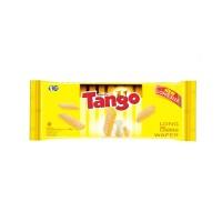 TANGO WAFER CHEESE 145G