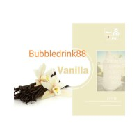 Itpin New Syrup Flavour Vanilla sirup vanila premium 2.5kg