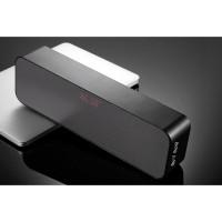 HIFi TV Home Theater Soundbar Wireless Bluetooth Sound Bar Speaker