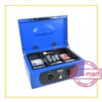 TERMURAH Cash Box Joyko CB-32A