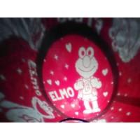 Dijual Lampu Tidur Proyektor Elmo Diskon
