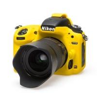 Silicon Cover Nikon DSLR D750 Drops accessories