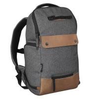 Tas Kamera Bodypack Camera Scener Backpack 3.0 - Original tools