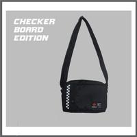 NEW STOCK Handbag - Tas Tanpa Front Block - Tas Sepeda - Portable Bag