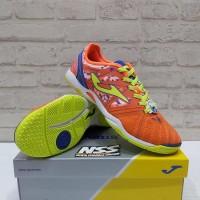 Sepatu Futsal Joma Superflex FLEXS.708.IN
