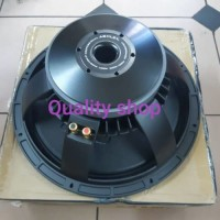 Unik Speaker woofer Ashley 15 inch 1000 watt karakter mid low Diskon