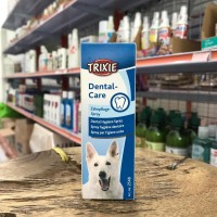 TRIXIE DENTAL CARE SPRAY FOR DOG