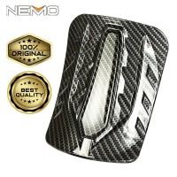Cover / Tutup Bensin Carbon Nemo Yamaha New Nmax 2020