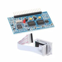 pwm driver board egs002 egs 002 driver pwm pure sine wave inverter