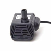 submersible pump water pump pompa celup usb 5V 5-12v dc pompa air