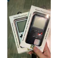Gameboy Case iPhone 11 Pro Case iPhone 11 Pro Max Case iPhone 11