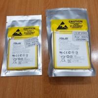 Baterai batre Asus Zenfone Live ZB501KL C11P1601 Original
