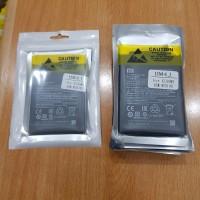 Baterai batre Xiaomi Redmi Note 8 Pro BM 4J BM4J Original